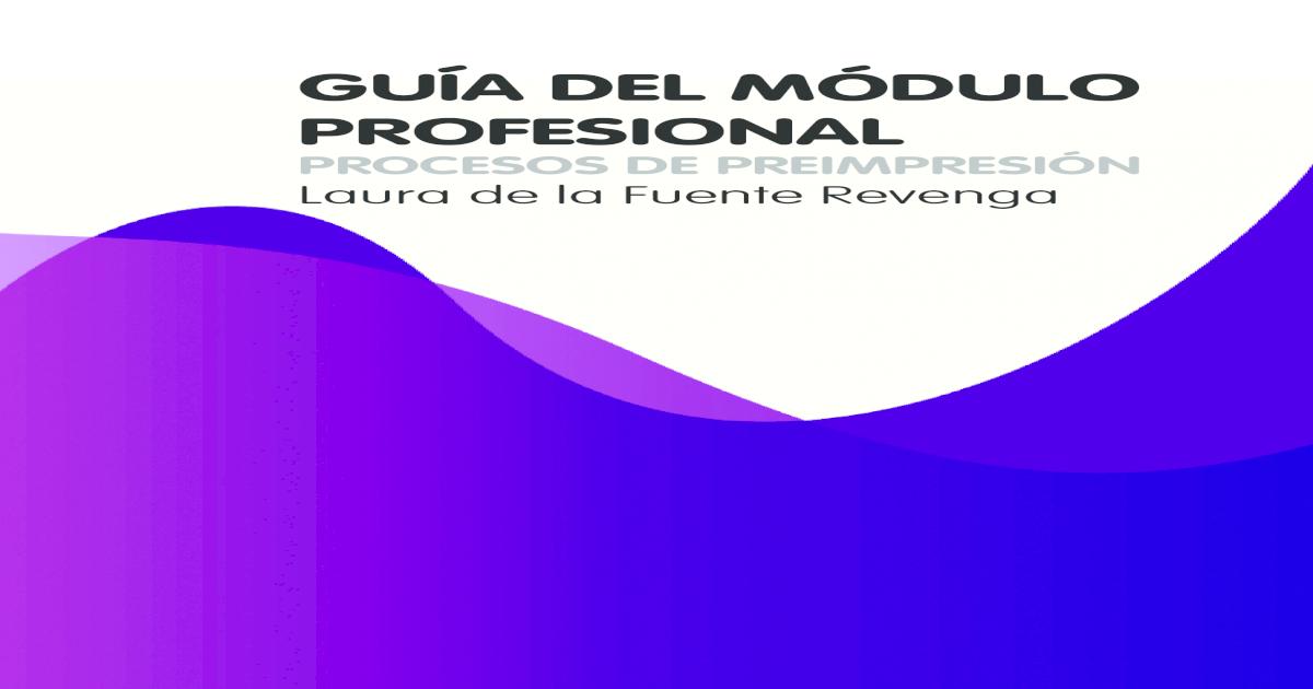 Perla y Perla Collar De Plata De Alambre GIMP buillon finaliza francés medio-FN12